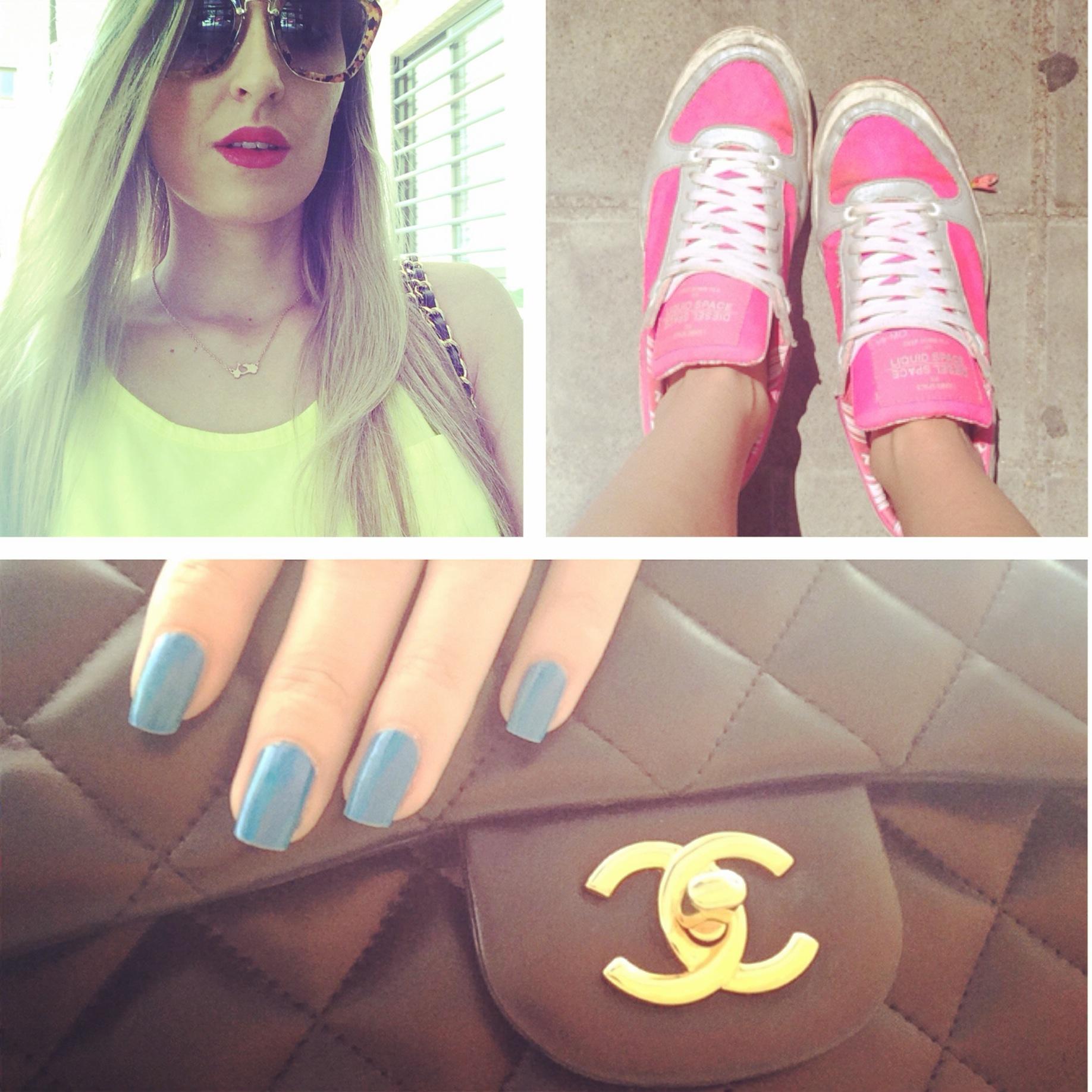 Instagram_Bymyheels_Fashion_Bloggers (16)