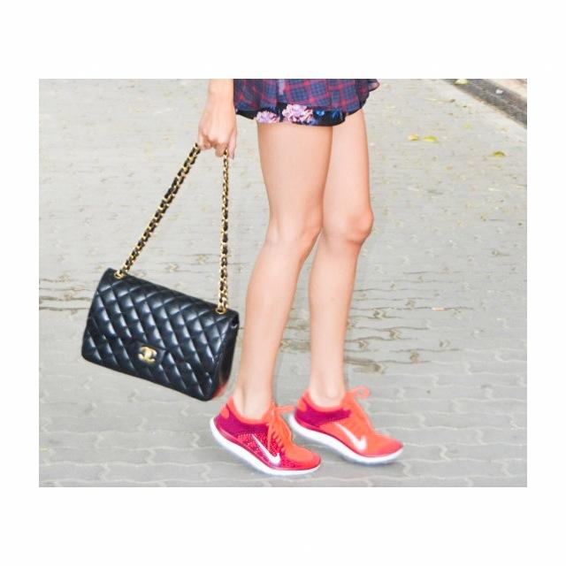 Instagram_Bymyheels_Fashion_Bloggers (17)