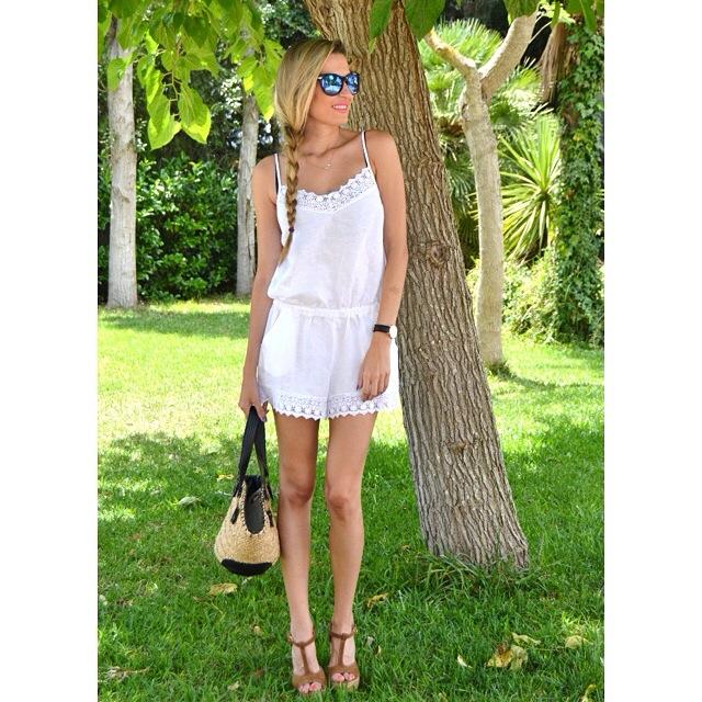 Instagram_Bymyheels_Fashion_Bloggers (19)