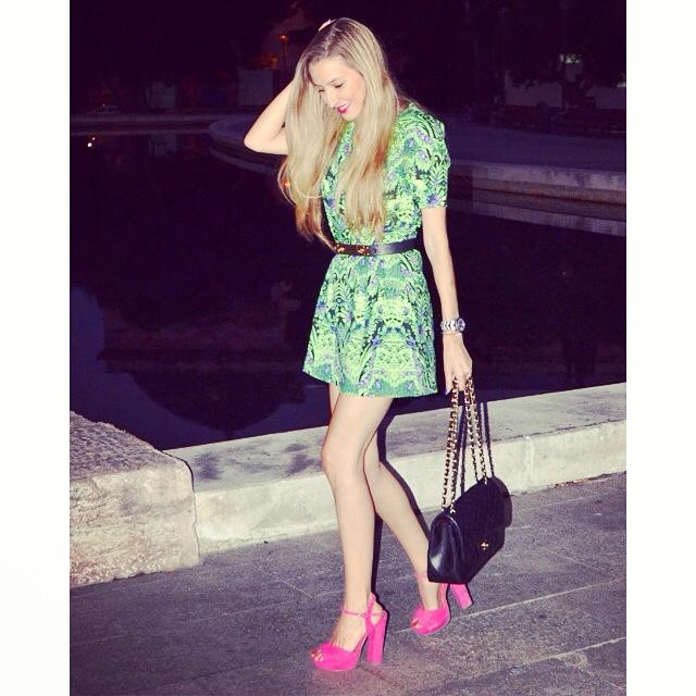 Instagram_Bymyheels_Fashion_Bloggers (23)