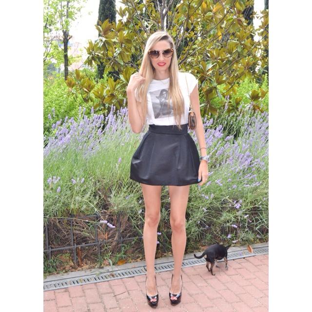 Instagram_Bymyheels_Fashion_Bloggers (6)