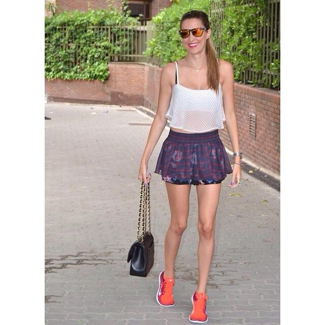 Instagram_Bymyheels_Fashion_Bloggers (7)