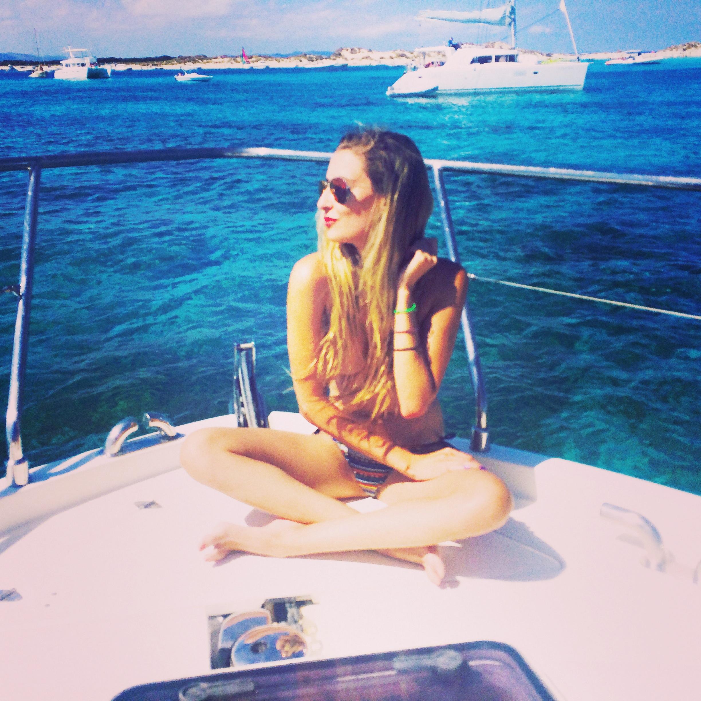 Instagram_Ibiza_Lara_Martin_Gilarranz_Bymyheels (1)