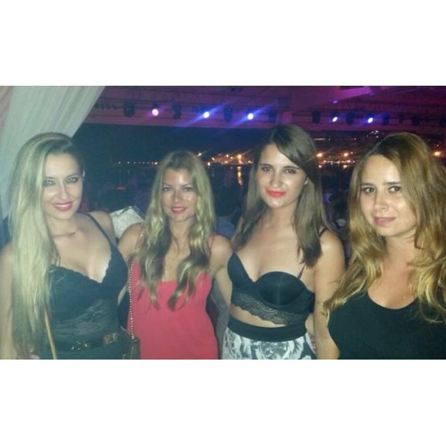 Instagram_Ibiza_Lara_Martin_Gilarranz_Bymyheels (15)
