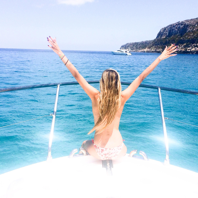 Instagram_Ibiza_Lara_Martin_Gilarranz_Bymyheels (16)