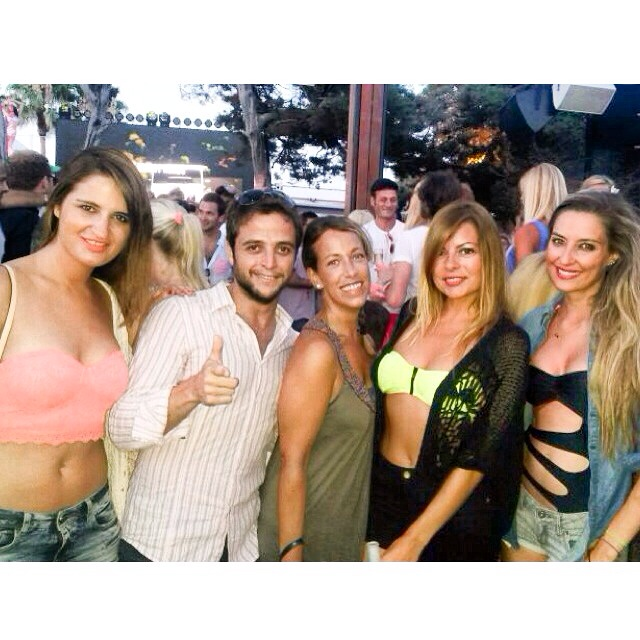 Instagram_Ibiza_Lara_Martin_Gilarranz_Bymyheels (2)