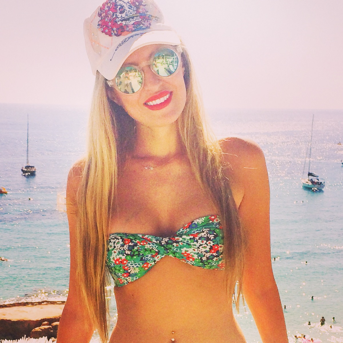 Instagram_Ibiza_Lara_Martin_Gilarranz_Bymyheels (8)