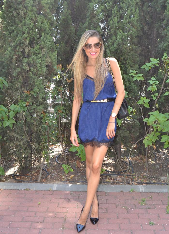 Lace_Dress_Chanel_Bag_Chloe_Borel_Shoes_Lara_Martin_Gilarranz_Bymyheels (1)