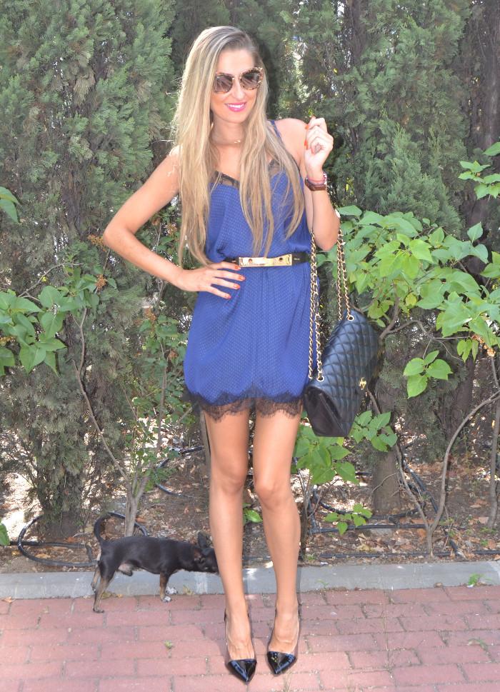 Lace_Dress_Chanel_Bag_Chloe_Borel_Shoes_Lara_Martin_Gilarranz_Bymyheels (4)