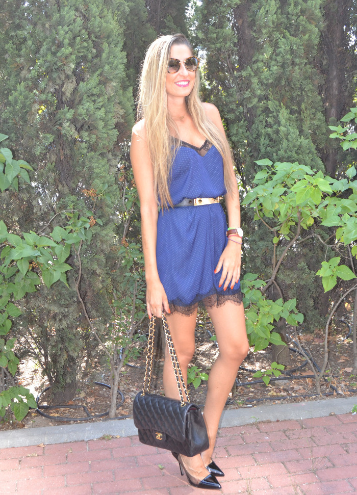 Lace_Dress_Chanel_Bag_Chloe_Borel_Shoes_Lara_Martin_Gilarranz_Bymyheels (7)