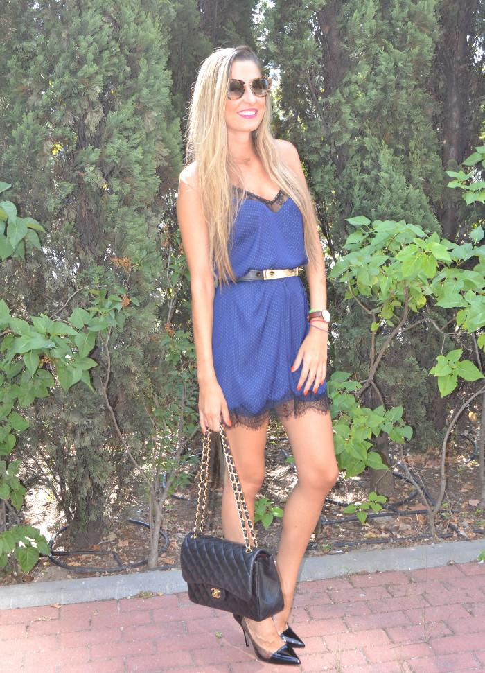Lace_Dress_Chanel_Bag_Chloe_Borel_Shoes_Lara_Martin_Gilarranz_Bymyheels (7)