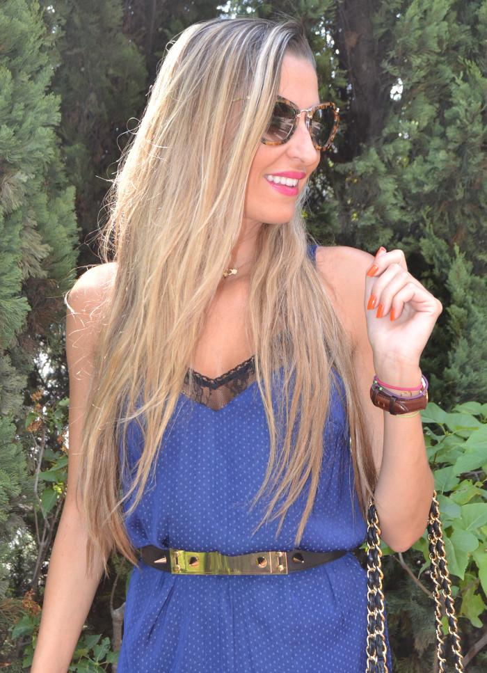 Lace_Dress_Chanel_Bag_Chloe_Borel_Shoes_Lara_Martin_Gilarranz_Bymyheels (8)