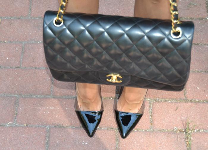 Lace_Dress_Chanel_Bag_Chloe_Borel_Shoes_Lara_Martin_Gilarranz_Bymyheels (9)