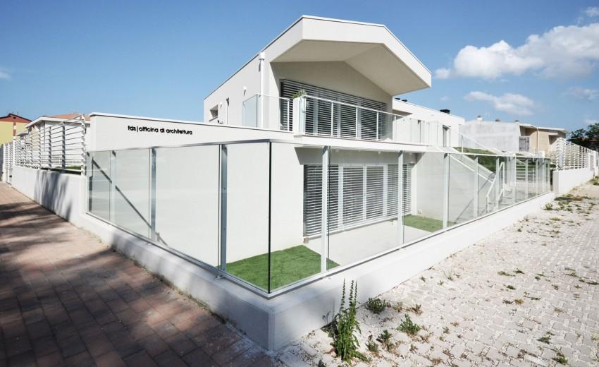 Arquitectura_Contemporanea_Casa_Bymyheels (1)