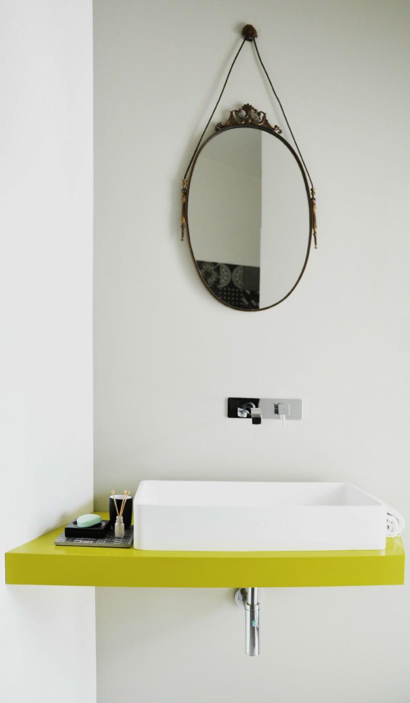 Arquitectura_Contemporanea_Casa_Bymyheels (11)