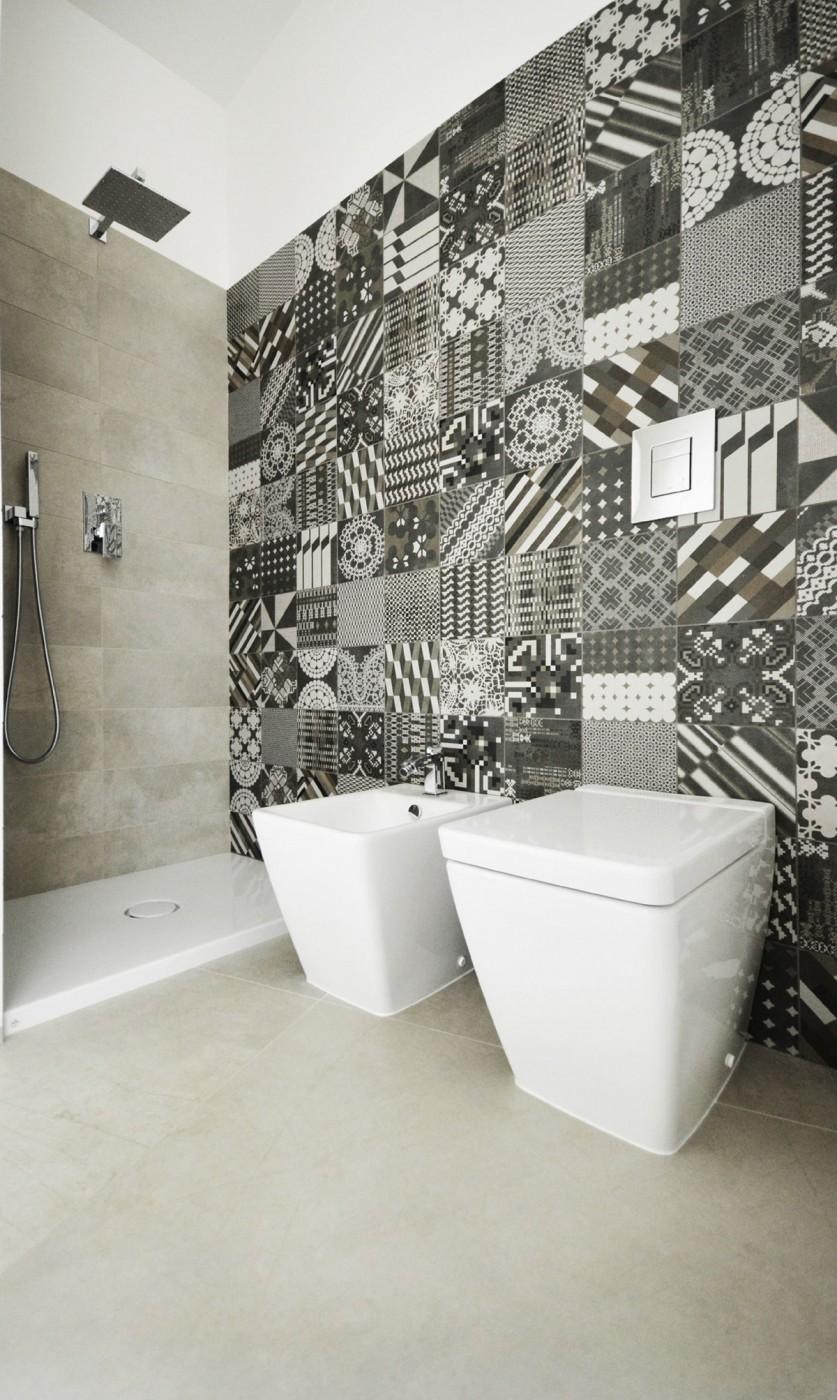 Arquitectura_Contemporanea_Casa_Bymyheels (12)