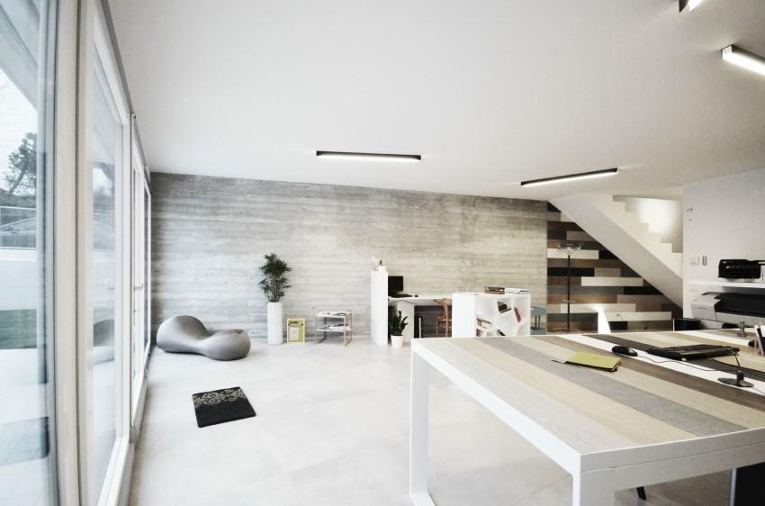 Arquitectura_Contemporanea_Casa_Bymyheels (14)