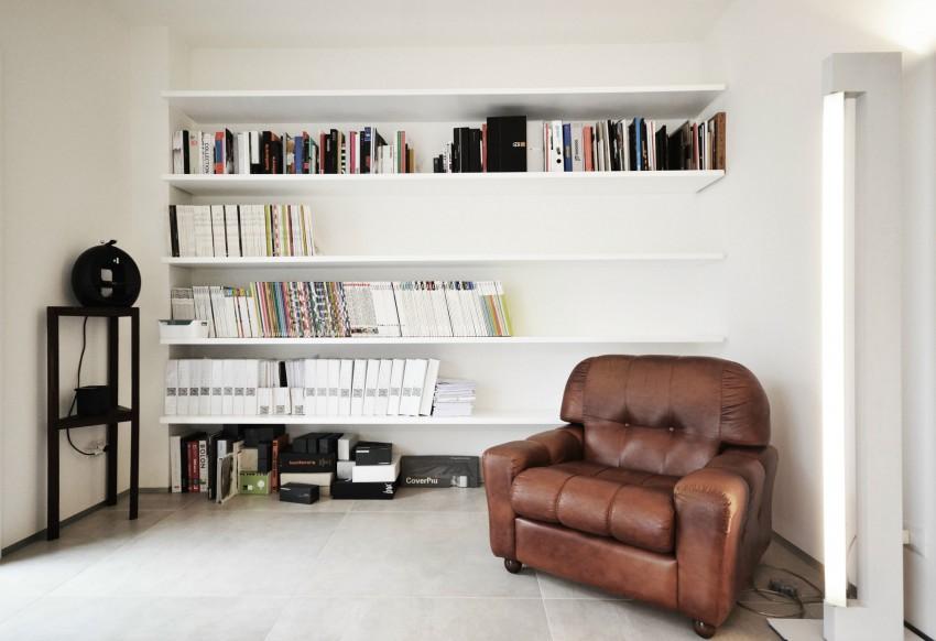 Arquitectura_Contemporanea_Casa_Bymyheels (15)