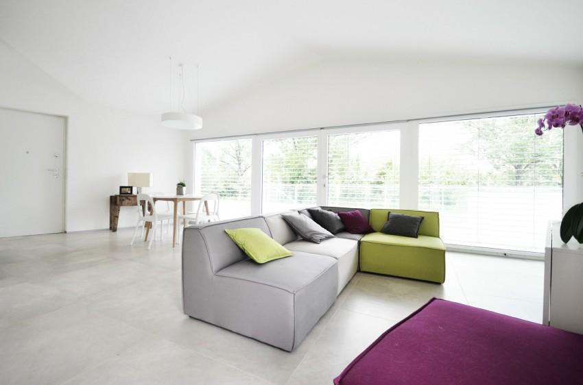 Arquitectura_Contemporanea_Casa_Bymyheels (4)