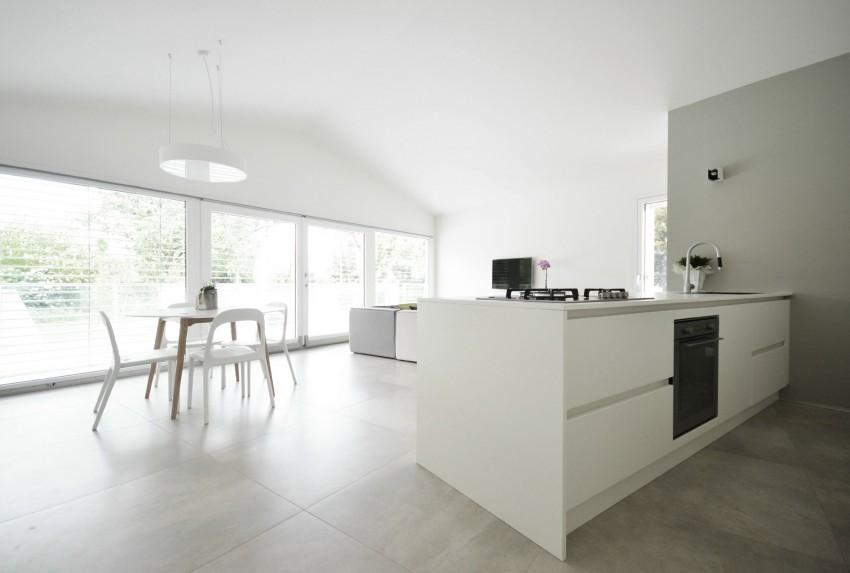 Arquitectura_Contemporanea_Casa_Bymyheels (5)