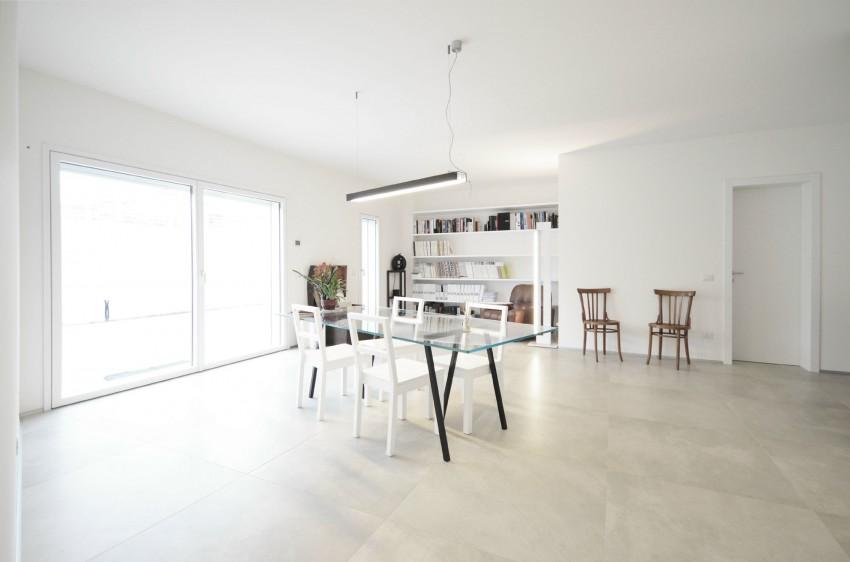 Arquitectura_Contemporanea_Casa_Bymyheels (6)