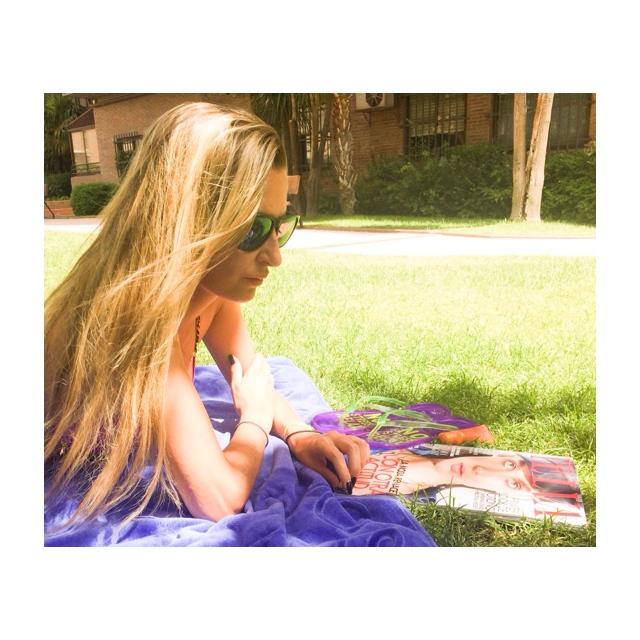 Instagram_julio_Bymyheels (17)