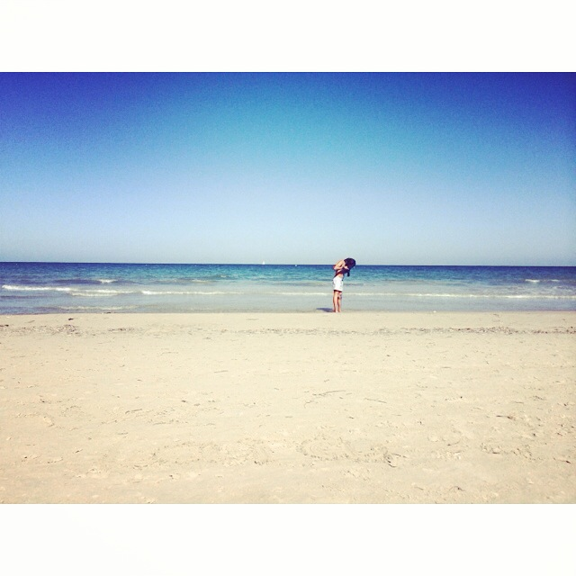 Playa_Natural_San_Pedro_Del_Pinatar_Murcia_Lara_Martin_Gilarranz_Bymyheels