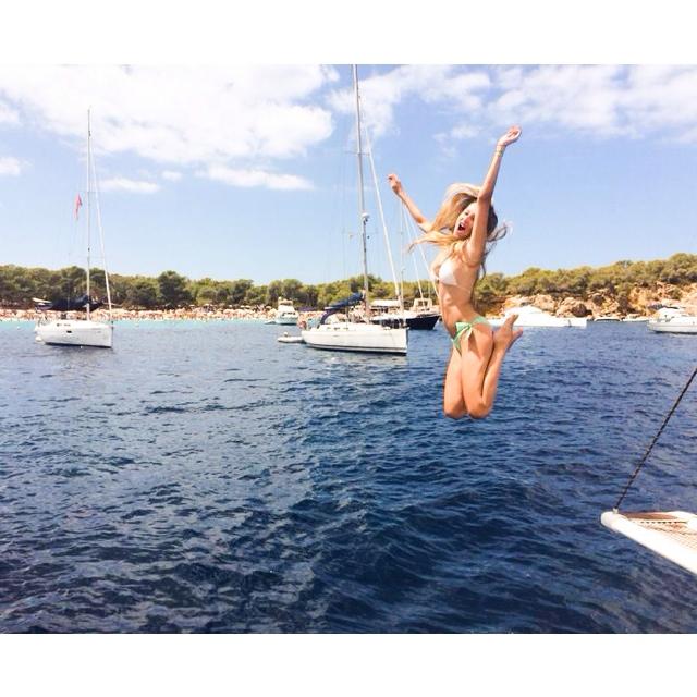 Yatching_Ibiza_Eivissa_Instagram_Lara_Martin_Gilarranz_Bymyheels