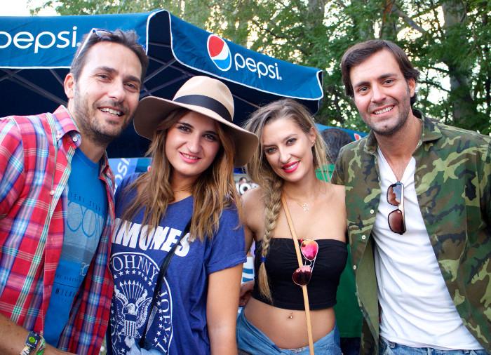Dcode_Festival_14_Lara_Martin_Gilarranz_Bymyheels (4)