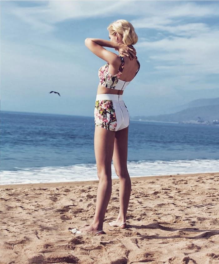 Jelanie-blog-Retro-styled-Hana-Jirickova-For-Harpers-Bazaar-3