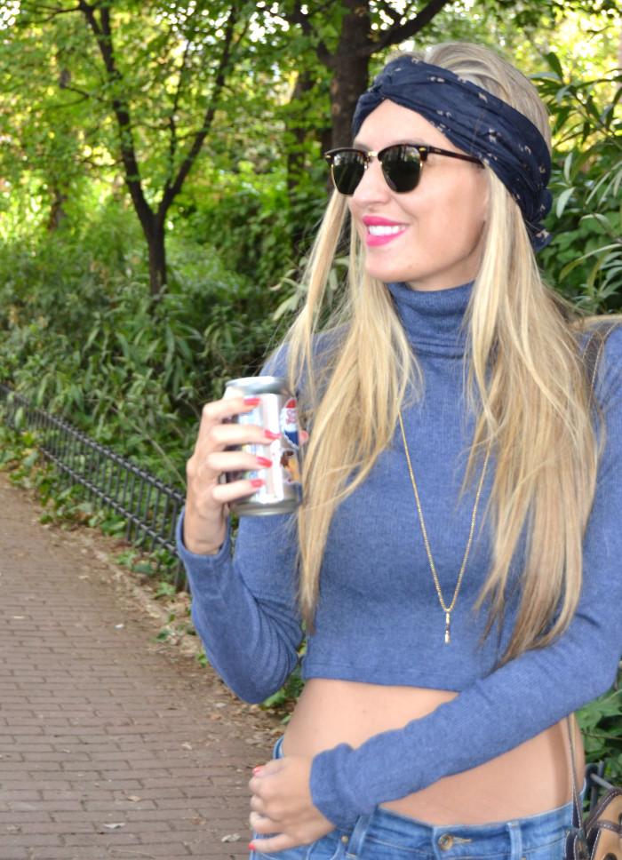 Pepsi_50aniversario_estilismo_retro_turbant_croptop_lara_martin_gilarranz_bymyheels (8)