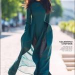 Couture – Elle Vietnam