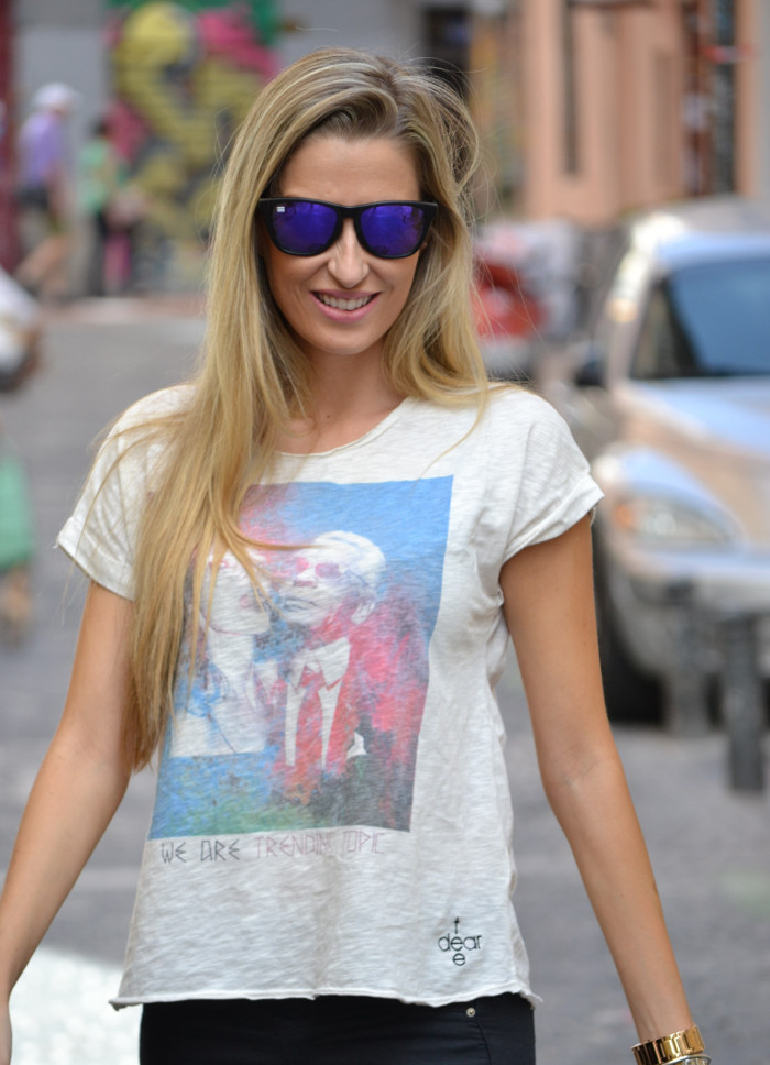 Dear_Tee_Skinny_Jeans_New_Balance_Blenders_Lara_Martin_Gilarranz_Bymyheels (1)