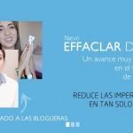 Reduce las marcas e imperfecciones de tu piel