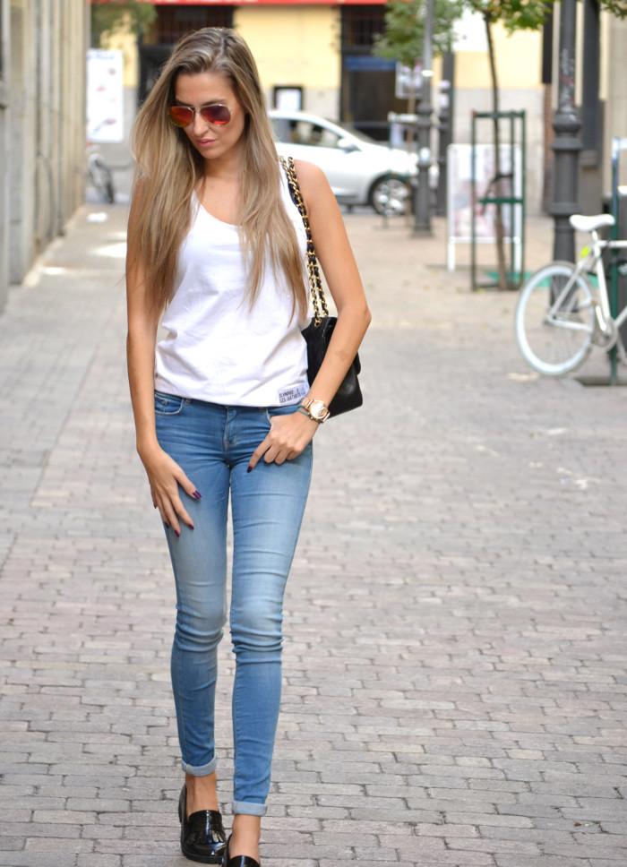 Eleven_Paris_T-shirt_2.55_Chanel_Salsa_Blenders_Lara_Martin_Gilarranz_Unisex_Shoes_Bymyheels (6)