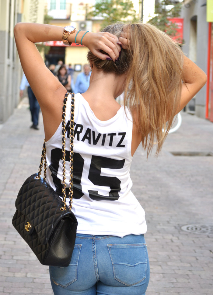 Eleven_Paris_T-shirt_2.55_Chanel_Salsa_Blenders_Lara_Martin_Gilarranz_Unisex_Shoes_Bymyheels (9)
