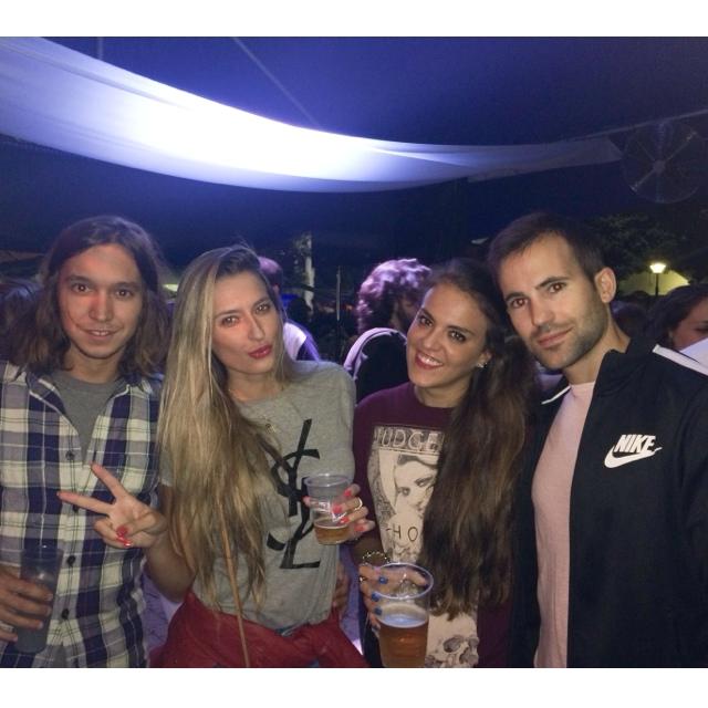 Instamoments_Septiembre_Instagram_Lara_Martin_Gilarranz_Bymyheels (1)