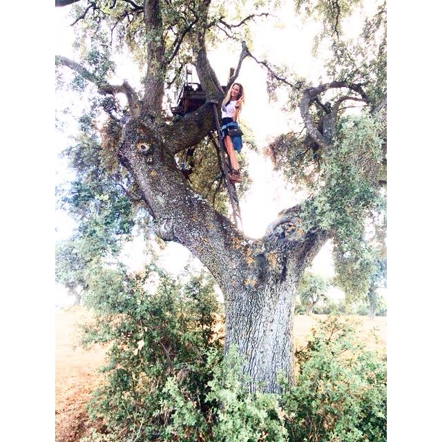 Instamoments_Septiembre_Instagram_Lara_Martin_Gilarranz_Bymyheels (2)