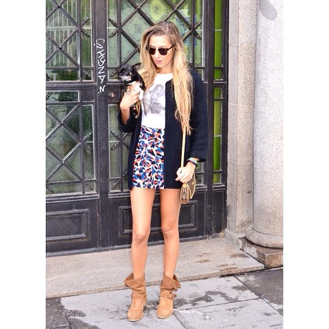Instamoments_Septiembre_Instagram_Lara_Martin_Gilarranz_Bymyheels (4)