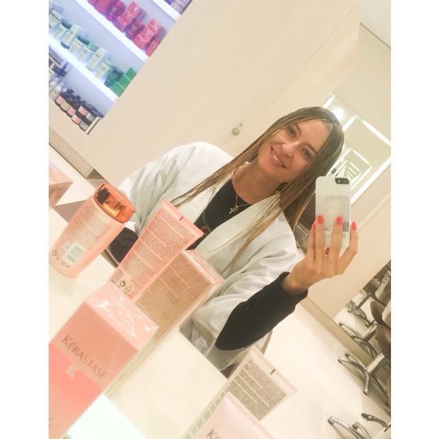Instamoments_Septiembre_Instagram_Lara_Martin_Gilarranz_Bymyheels (5)