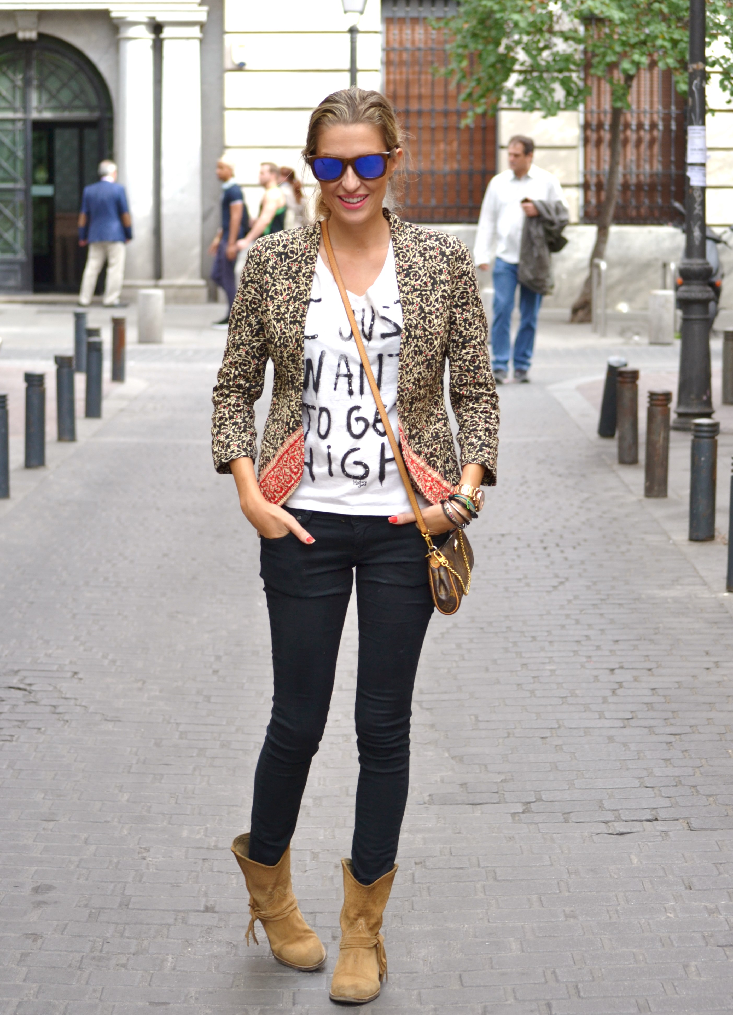 Karimba_Sunglasses_Mango_Skinny_Jeans_Alpe_Boots_Louis_Vuitton_Lara_Martin_Gilarranz_Bymyheels (4)