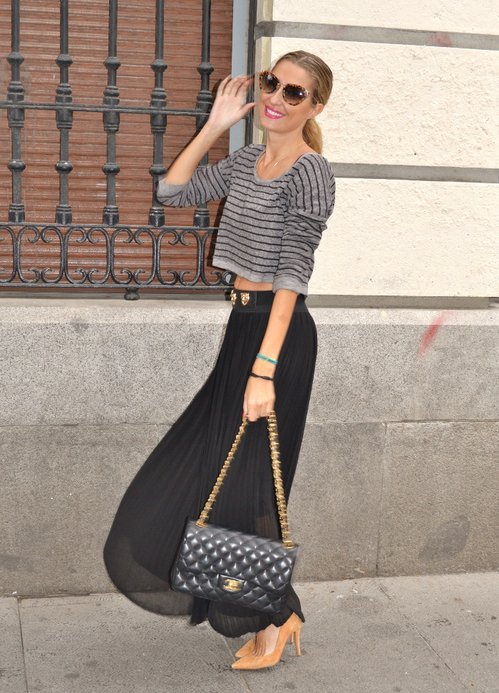 Long_Black_Skirt_Personaling_Chanel_Miu_Miu_Mas_34_Lara_Martin_Gilarranz_Bymyheels (3)