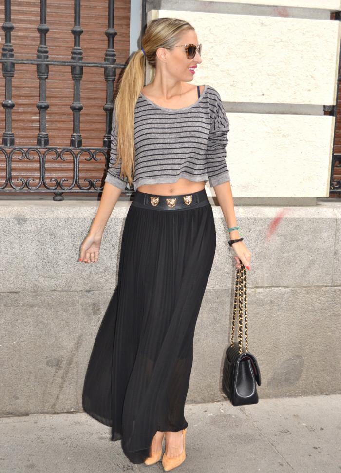 Long_Black_Skirt_Personaling_Chanel_Miu_Miu_Mas_34_Lara_Martin_Gilarranz_Bymyheels (4)