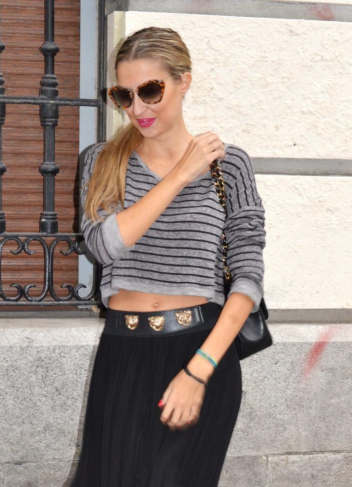 Long_Black_Skirt_Personaling_Chanel_Miu_Miu_Mas_34_Lara_Martin_Gilarranz_Bymyheels (5)