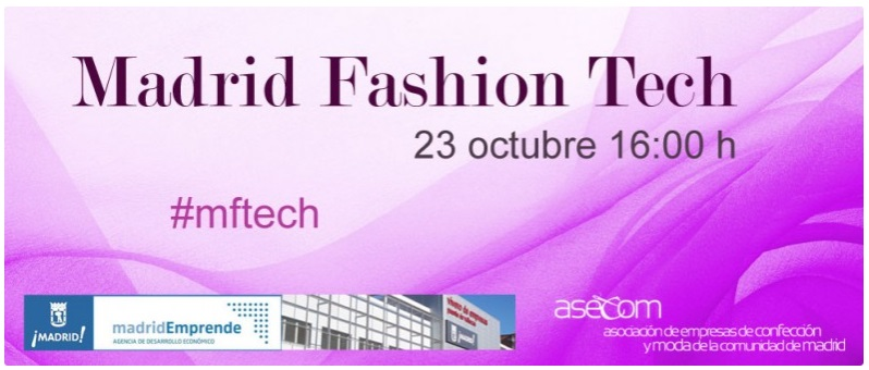 Madrid_Fashion_Tech_Bymyheels