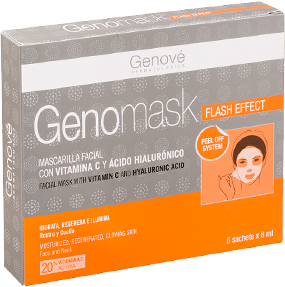 genomask-home-producto_Bymyheels