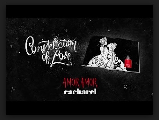 Amor_Amor_Cacharel_Bymyheels