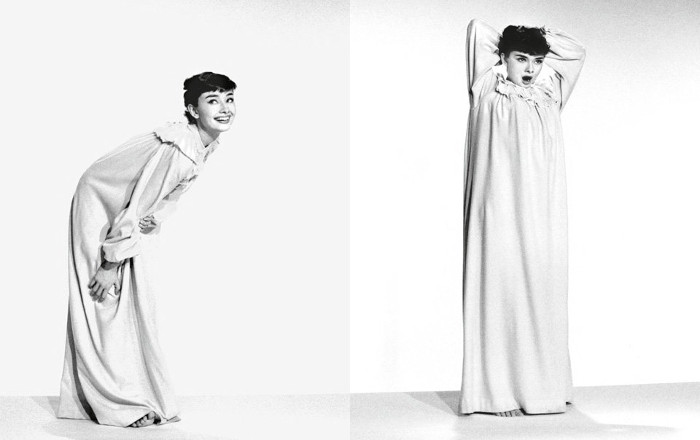 Audre_Hepburn_willoughby_audrey_Bymyheels (8)