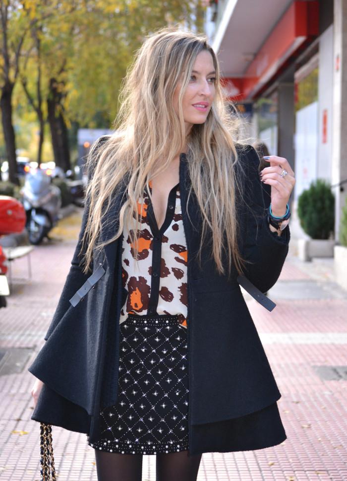 Black_Coat_Booties_Chanel_Blond_Lara_Martin_Gilarranz_Bymyheels. (7)