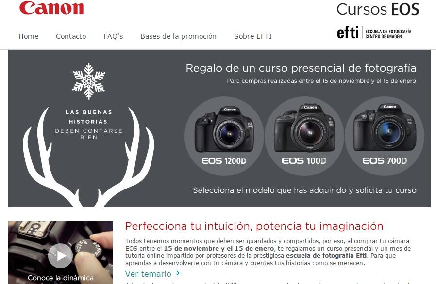 Canon_Efti_Bymyheels